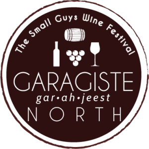 Smallguys_GaragisteNORTH_Logo_2014 (2)